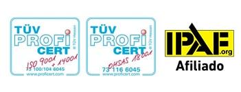 nuevos-sellos-v2