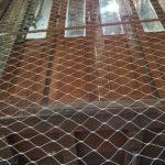 mantenimiento y restauración de ascensores