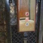 mantenimiento de ascensores clásicos